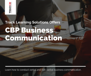 Business Communication Program With Inter Certification