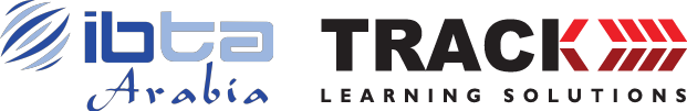 Track Learning Solutions / IBTA Arabia