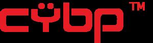 CYBP Course Logo