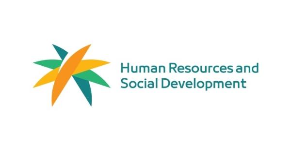 ksa hr logo